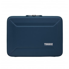"""Thule Guantlet 4.0 Protection Sleeve for 16"""" Macbook Pro"""
