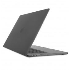 """Moshi iGlaze Hardshell Case for MacBook Pro 16"""""""