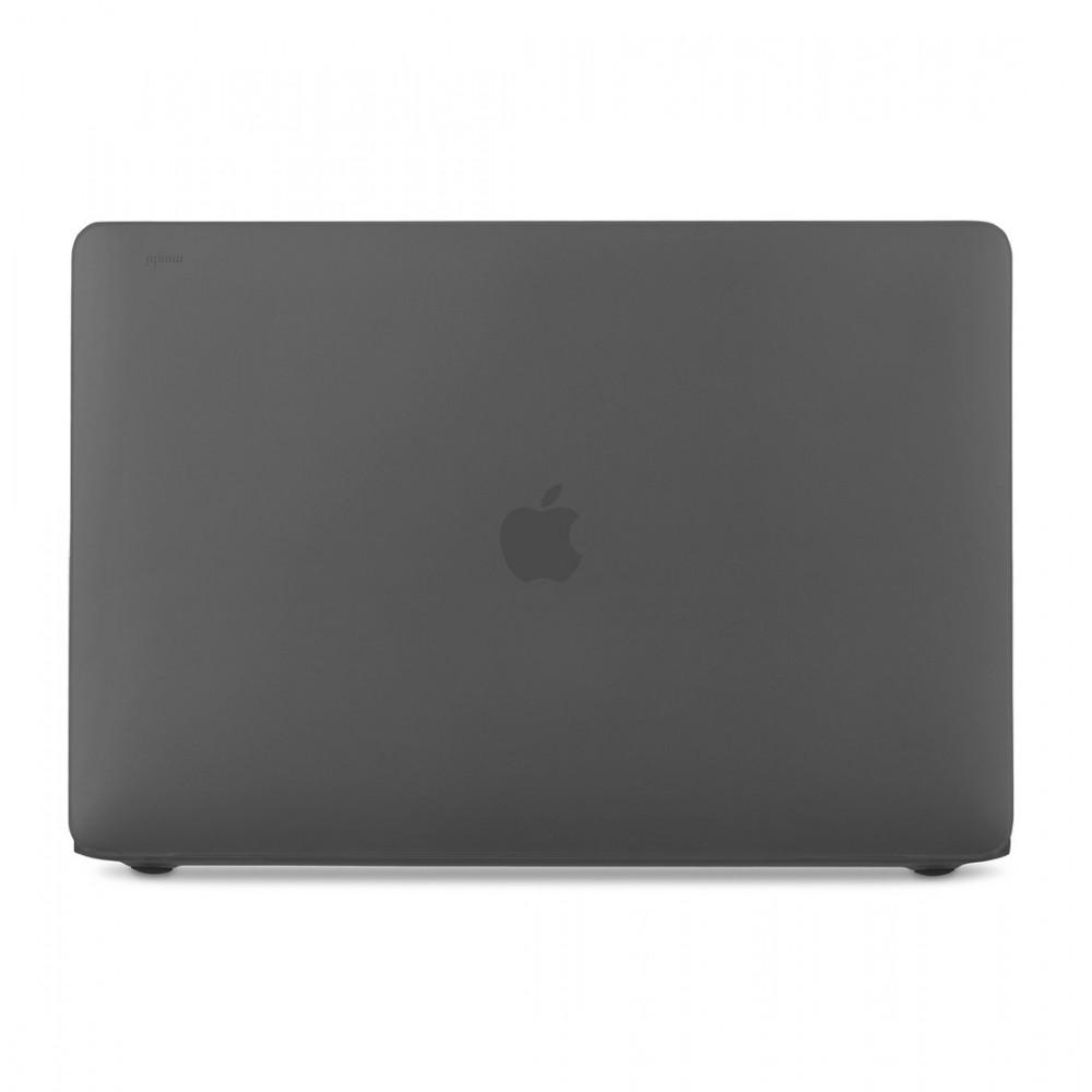 """Moshi iGlaze Hardshell Case for MacBook 16"""""""