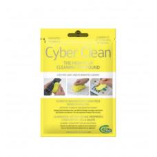 Cyber Clean Home & Office Zip bag 80g