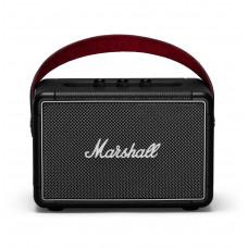 Marshall Killburn II BT Speaker