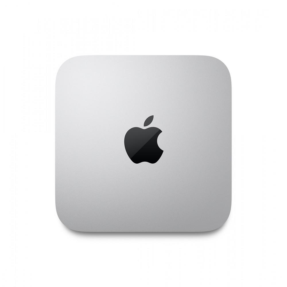 New Mac Mini M1 Chip (2020)
