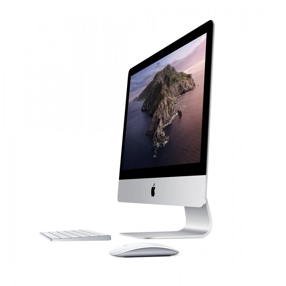 """New iMac 27"""" 5K 2020"""