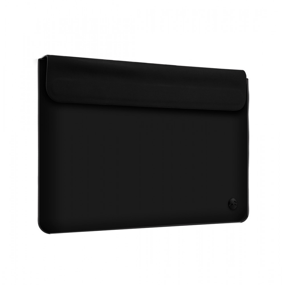 "SwitchEasy Thins Sleeve for MacBook Pro 16""/15"""