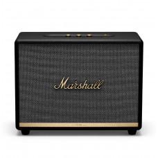 Marshall Woburn II BT Speaker