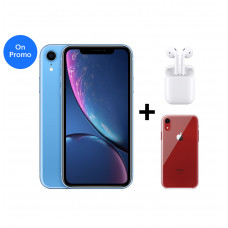 iPhone XR 64Gb Promo