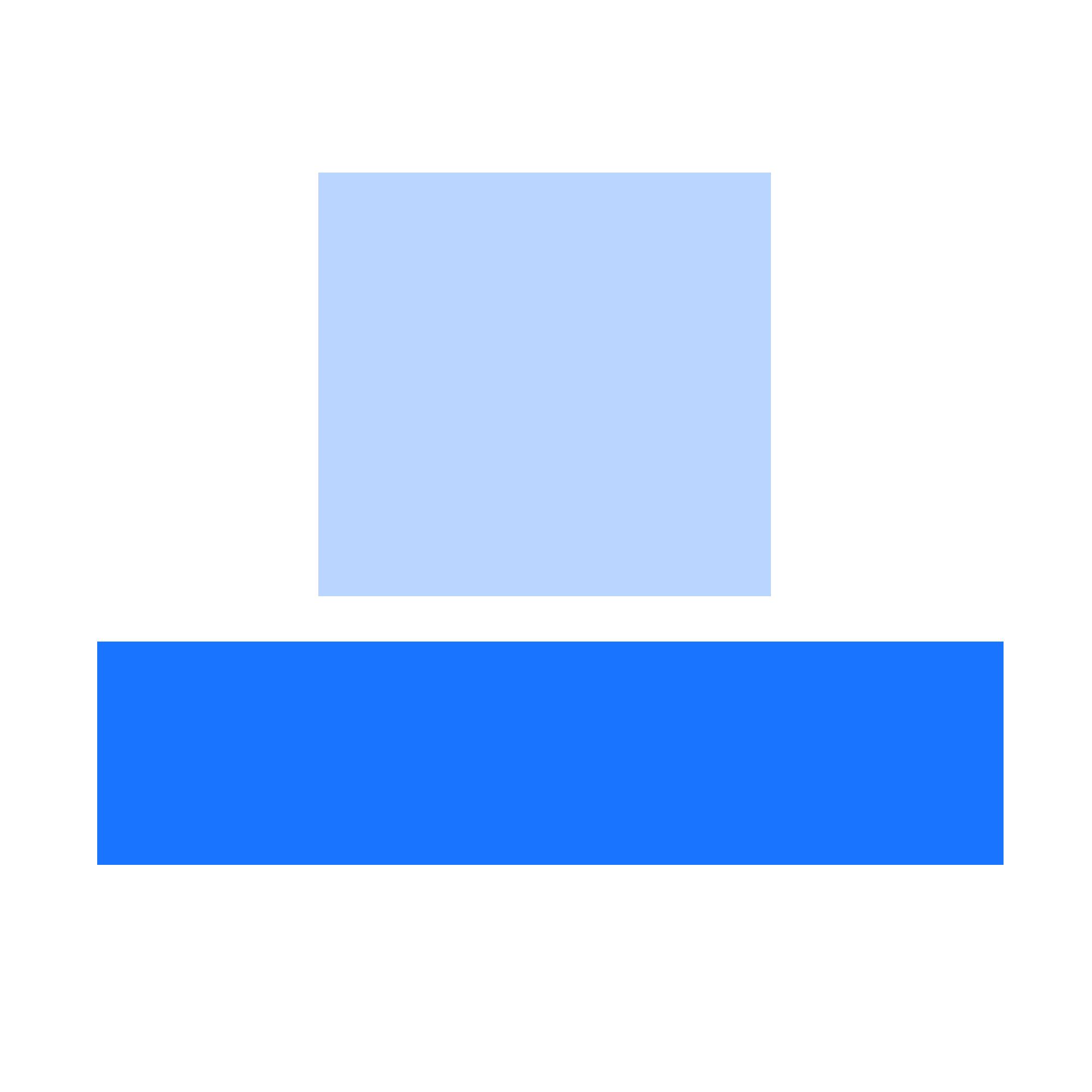 www.digicape.co.za