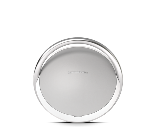 harmon kardon onyx speakers image 1