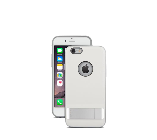 moshi kameleon cover for iphone 6/6s image 1