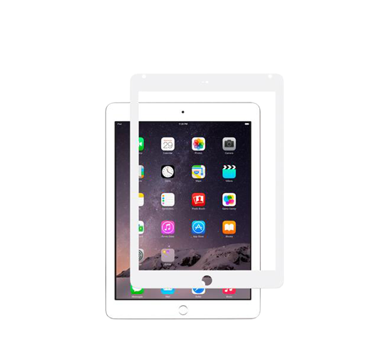 moshi ivisor glass for ipad air 2 image
