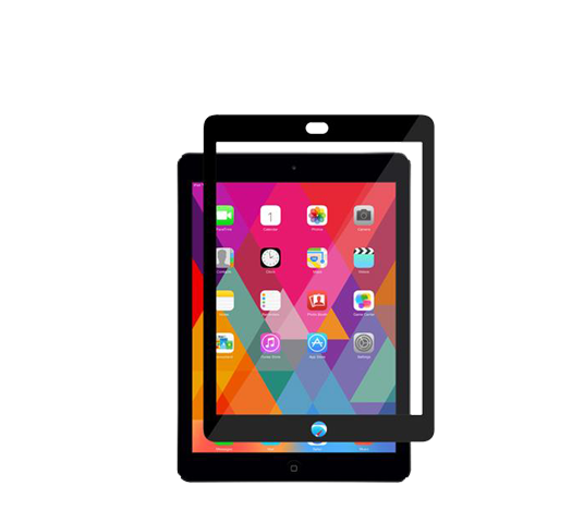 moshi ivisor xt for ipad air 2 image