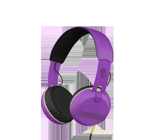 Bluetooth headphones wireless inear - wireless headphones bluetooth purple
