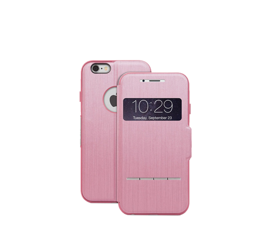 moshi sensecover for iphone 6/6s image 1