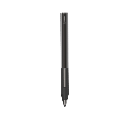 adonit new jot touch w/pixelpoint image