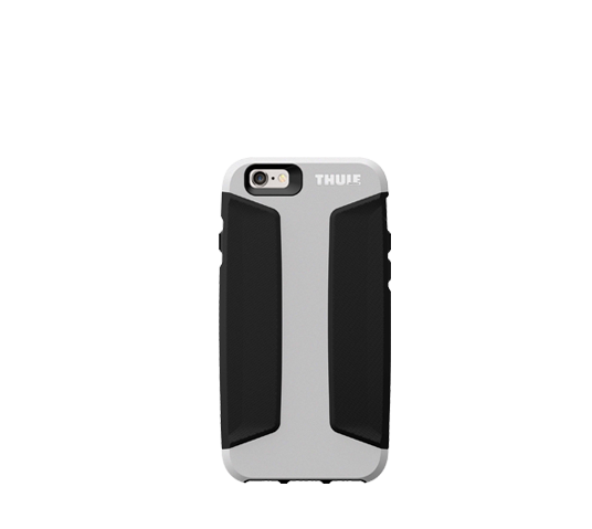thule iphone 6 atmos x4 case image 1