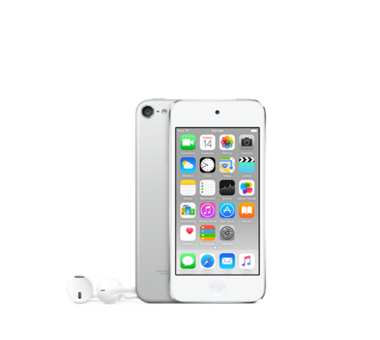 ipod touch 32gb image