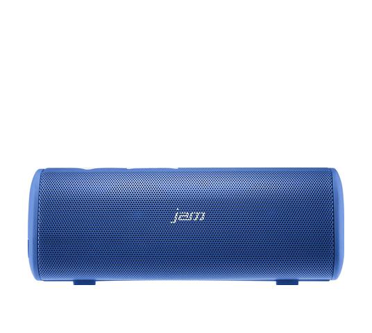 jam heavy metal speaker manual