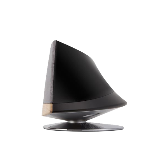 moshi spatia wireless airplay speaker image 3