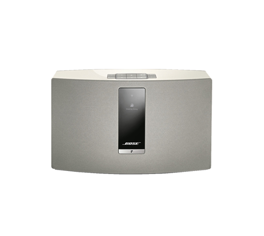 bose soundtouch 30 series iii image 1
