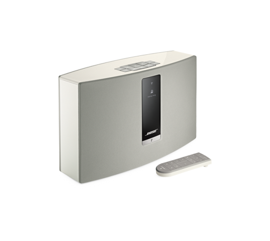 bose soundtouch 30 series iii image 2