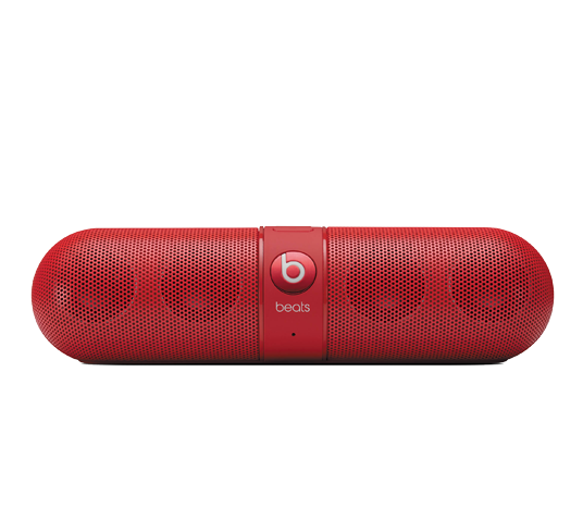 beats by dr dre pill 2.0 image