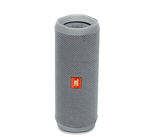 jbl flip 4 waterproof portable bluetooth speaker image