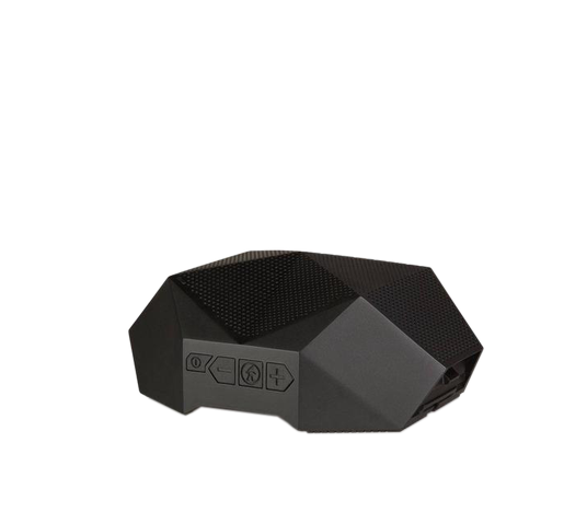 outdoor tech turtle shell 3.0 wireless boombox image