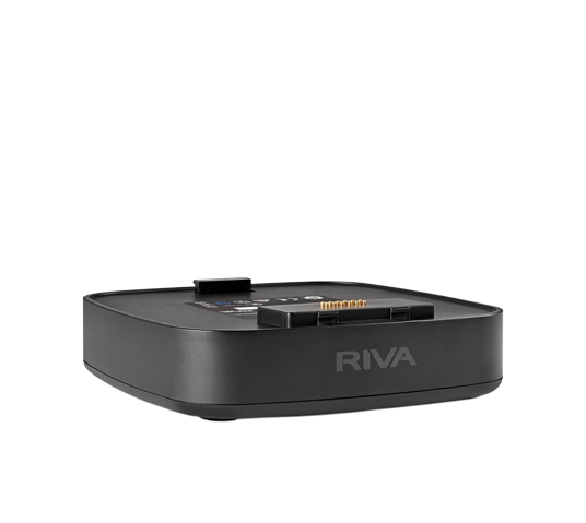 riva arena battery pack image