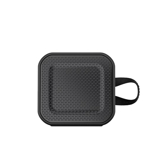 skullcandy barricade mini bt speaker image