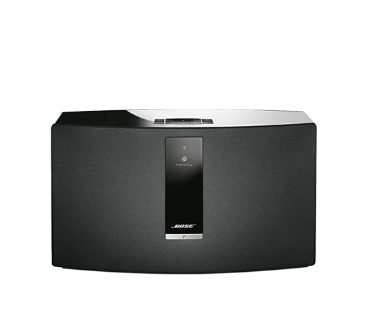 bose soundtouch 20 series iii image