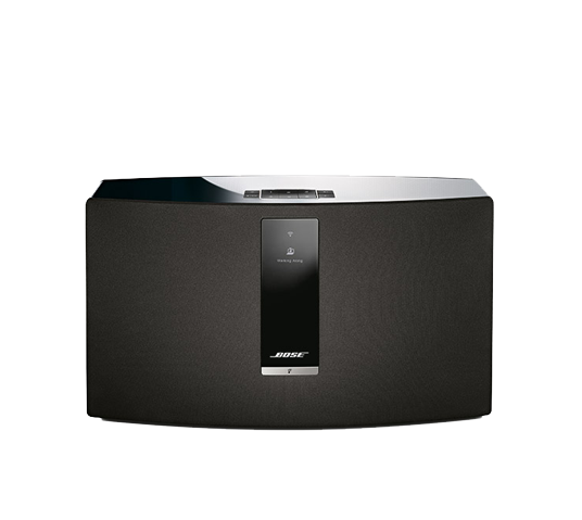 bose soundtouch 30 series iii image