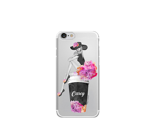 hey casey iphone cover 7/8 image 1