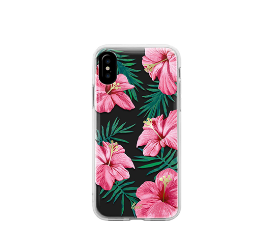 laut pop exotic cover iphone x/xs image