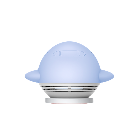 mipow airwhale playbulb image