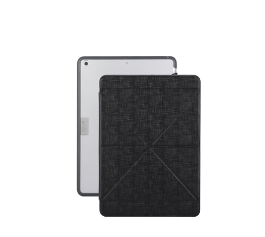 moshi versacover for ipad 5/6th gen image