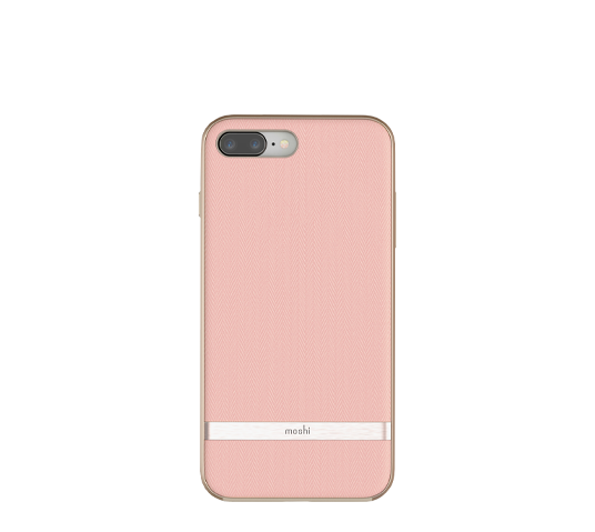 moshi vesta iphone 8 plus image 1
