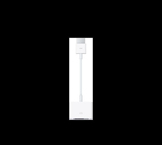 6d8c80b24d0 Mac Accessories | Digicape Apple Shop