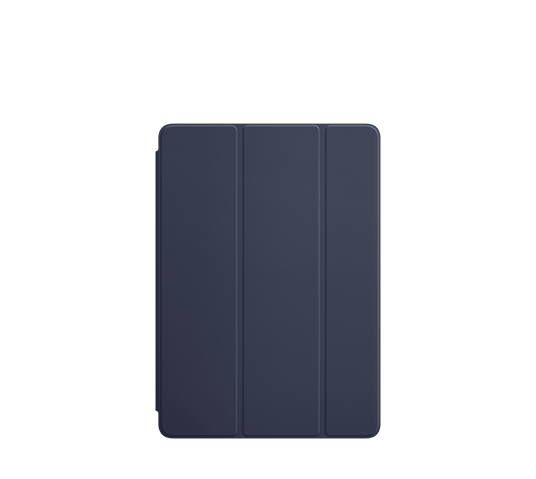 apple ipad 5/6 smart cover image