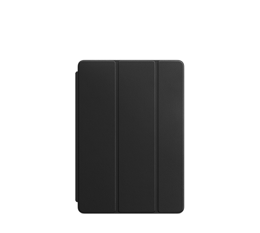 "apple ipad pro 10.5"" smart cover image"