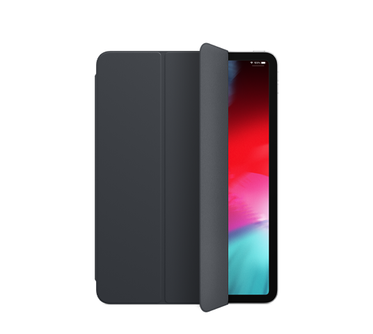 "apple ipad pro 11"" smart folio image"