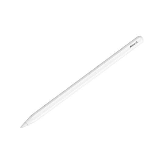 apple pencil (2nd generation) image