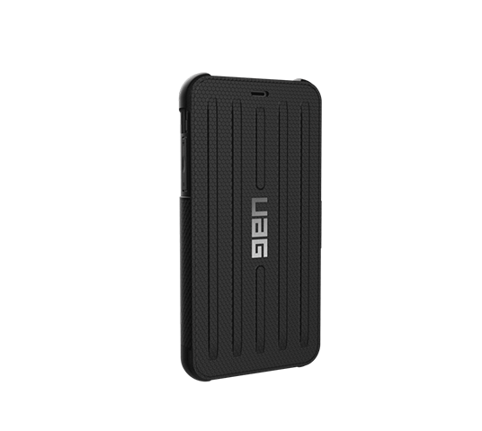 uag iphone xr metropolis image