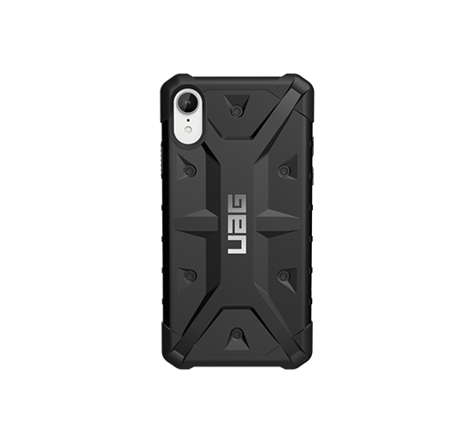 uag iphone xr pathfinder image