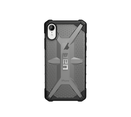 uag iphone xr plasma case image