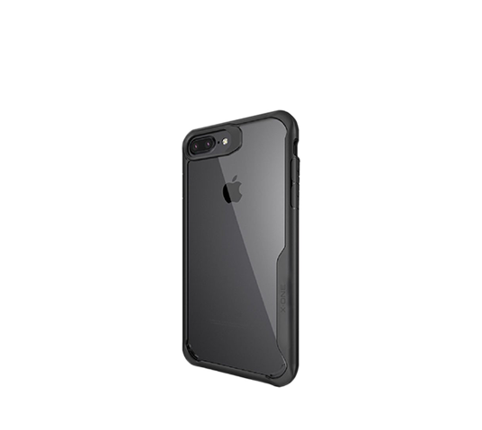 x-one dropguard 2.0 cover iphone 8 plus image