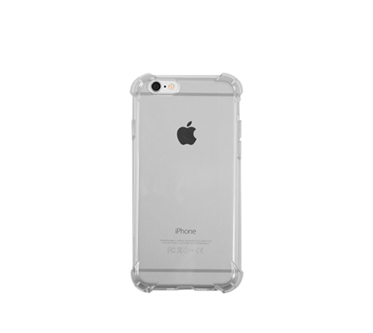 x-one dropguard cover iphone 6 image