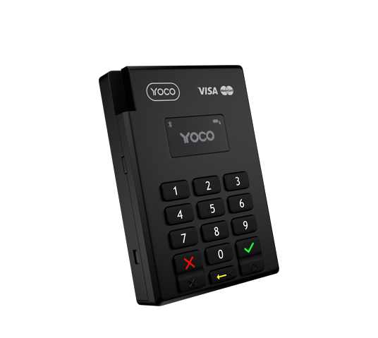 yoco wireless lite image