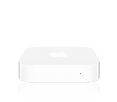 apple airport express image
