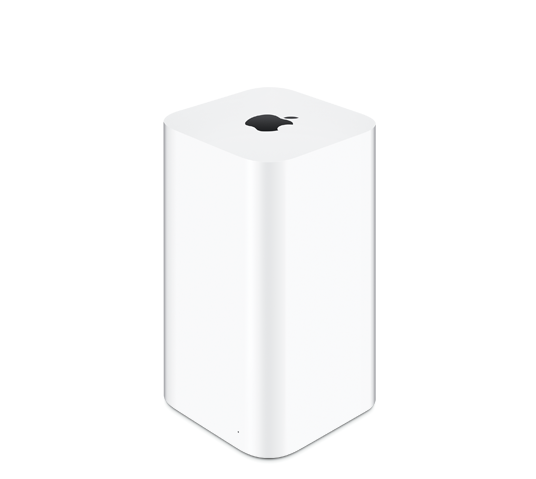 apple airport time capsule 2tb image