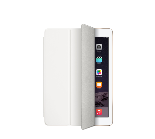 apple ipad air 2 smart cover image